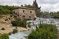 Terme di Saturnia - Cascate del Mulino-0510.jpg