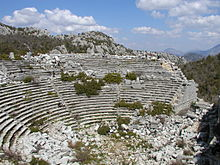 Termessos theater 200603.jpg
