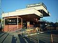 Terminal Pullman Bus en El Quisco.JPG