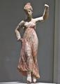 Terracotta dancing maenad MET 12.232.13.png