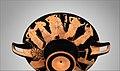 Terracotta kylix (drinking cup) MET DP274323.jpg
