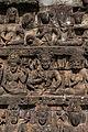 Terraza de los Elefantes, Angkor Thom, Camboya, 2013-08-16, DD 11.jpg