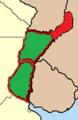 Territorio de la Republica de Entre Rios.png