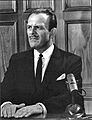 Terry-Thomas in How to murder your wife.jpg