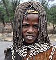 Tesemay Tribe, Omo Valley, Ethiopia (8081988334).jpg