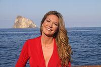 Tessa Gelisio a Capo Caccia.jpeg