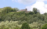 Teufelsburg 2006.jpg