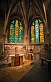 Tewkesbury Abbey 2017 004.jpg