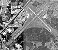 Texarkana Regional Airport-AR-27 March 2000-USGS.jpg