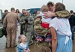 Texas National Guard (25692947272).jpg
