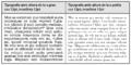 Text comparacio interlinia.png