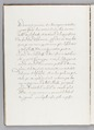 "Text i ""Emblematica Arcis Regiae Stetinensis Delineatio"" - Skoklosters slott - 93942.tif"