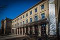 Théâtre national de Strasbourg février 2015-3.jpg