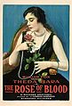 The-Rose-of-Blood-1917.jpg