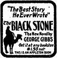 The-black-stone-rotate.jpg