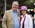 The 138th Annual Preakness (8779957339).jpg