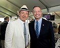 The 138th Annual Preakness (8786766232).jpg