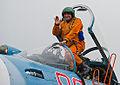 The 279th separate naval fighter regiment (Murmansk Region) (32).jpg
