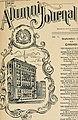 The Alumni journal (1894-1896) (18111207451).jpg