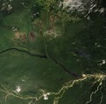 The Amazon Basin, Brazil ESA218367.tiff