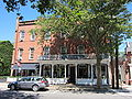The American Hotel (Sag Harbor, New York) 001.jpg