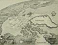 The American Museum journal (c1900-(1918)) (18159952225).jpg