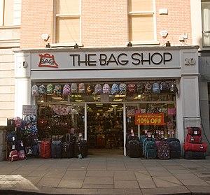 The Bag Shop, Dublin.jpg