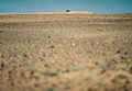 The Berm, Western Sahara..jpg