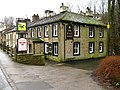 The Black Horse - geograph.org.uk - 1187228.jpg