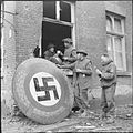 The British Army in North-west Europe 1944-45 B14402.jpg