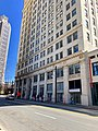 The Candler Building, Atlanta, GA (47474418651).jpg