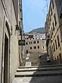 The Castle Steps, Gibraltar.jpg