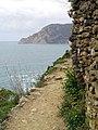 The Cinque Terre Trail (2115095493).jpg