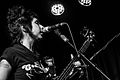 The Coathangers (2015-06-03 22.21.06 by Paul Hudson).jpg