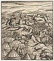 The Conquest of Gradisca, from Der Weisskunig MET DP834056.jpg