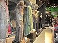The Death Eaters, Making of Harry Potter, Warner Bros Studios, London(Ank Kumar) 02.jpg