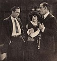 The Devil to Pay (1920) - 1.jpg