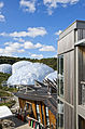 The Eden Project (3983231595).jpg