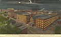 The Factories of The B.F. Goodrich Co, Akron, Ohio. (12659965534).jpg
