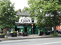 The Famous Crown, Didsbury (1).JPG