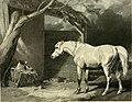 The Farmer's magazine (1859) (14774947391).jpg
