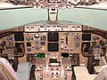The Flight Deck of The Boeing 757 (2924792238).jpg