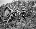 The German Spring Offensive, March-july 1918 Q6659.jpg