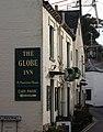 The Globe Inn, Lympstone - geograph.org.uk - 264676.jpg