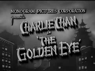 File:The Golden Eye (1948).webm