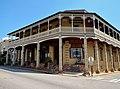 The Grand Hotel (Hogansville, GA).JPG
