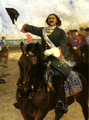 The Great Leader by Yury Repin.png