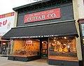 The Great Salt Lake Guitar Co. (26735641648).jpg