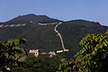The Great Wall of China (5144030802).jpg
