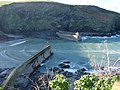 The Haven, Port Isaac - geograph.org.uk - 1629208.jpg